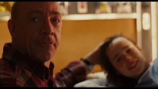 Juno has the baby - Clip 18 of 19 - JUNO film (2007)