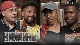 """Is Drake's """"In My Feelings"""" 2018's Song Of Summer? 