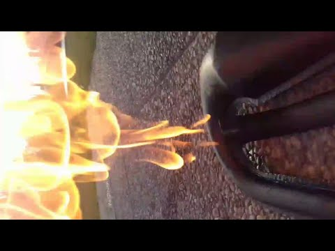 Come Pulire la Marmitta dell'auto | Guide Motori