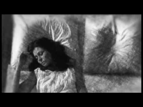 Molodost — Mumiy Troll