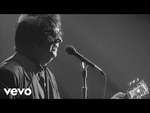Roy Orbison - In Dreams (Black & White Night 30)