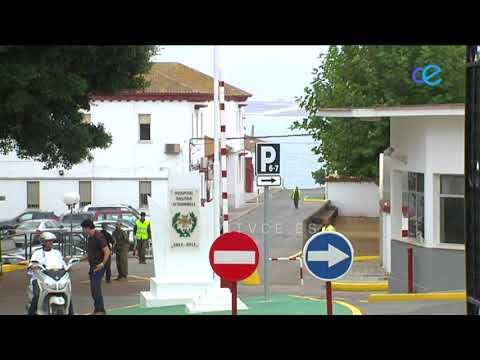 El Colegio de Médicos pide usar el hospital militar y el buque medicalizado