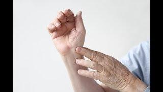 видео 7 способов уменьшить боль в мышцах после тренировки