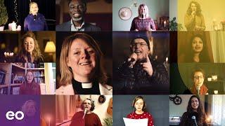 Lied van eenheid | O kom, o kom Immanuël | Heer maak ons één