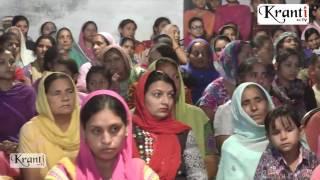Video Part - 1    Vill. Nangal Majha    Manvta Kla Munch Nagar    126th Birth Anniversary of Baba sahib    download MP3, 3GP, MP4, WEBM, AVI, FLV Juli 2018