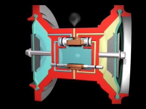 How it works air valve video verderair air operated diaphragm how it works air valve video verderair air operated diaphragm pump ccuart Gallery