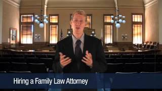 Benita Ventresca Video - San Jose Family Law Lawyer | Santa Clara Divorce Attorney | Los Gatos California