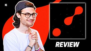 Baauer - Planet's Mad ALBUM REVIEW