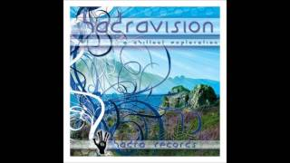 hadravision a chillout exploration full compilation