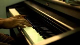 Kiếp nào có yêu nhau - Piano solo