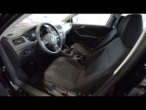 2013 Volkswagen Jetta MANUAL (stk# 40262A ) for sale Trend Motors VW Rockaway, NJ Morris County