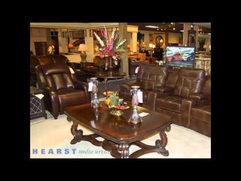 High Quality Castle Fine Furniture Houston TX 77063