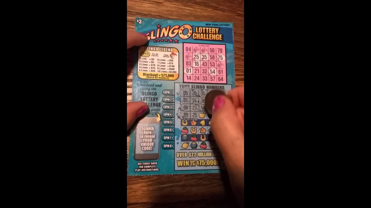 lottery ticket case ii solution The lottery management solution provides  $200 tickets = 150 tickets, pinnacle lottery management:  exact tickets that were sold in this case.