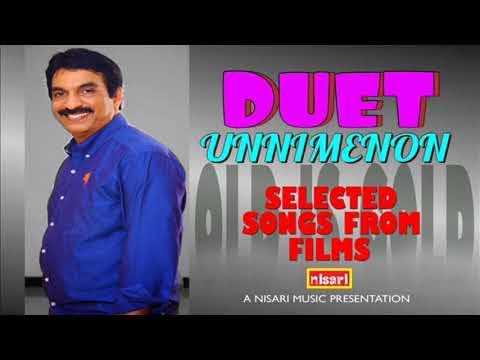 kelkkanenthu rasam pazhaya paattukal yesudas chithra m.g.sreekumar unnimenon o.n.v bichu thirumala chunakkara p.k.gopi films rajamani raveendran johnson s.p.venkitesh old is gold super hits of 90's malayalam film songs filmsongs goldenhit everlasting hits duets pandathe pattukal raveendran mashinte ormakalil yesudas chithra m.g.sreekumar s.janaki markose krishnachandran usharaj soorygayathri akasakottayile sulthan changatham ente keralam (album) lyrics : o.n.v puthiyankam murali o.n.v raveendra album               :   duet      unnimenon   singers           :    unnimenon, s.janaki, chithra, usharaj lyrics               :   bichuthirumalachunakkara,chittorgopi,                                r.k.damodharan music               :   shyam, joh