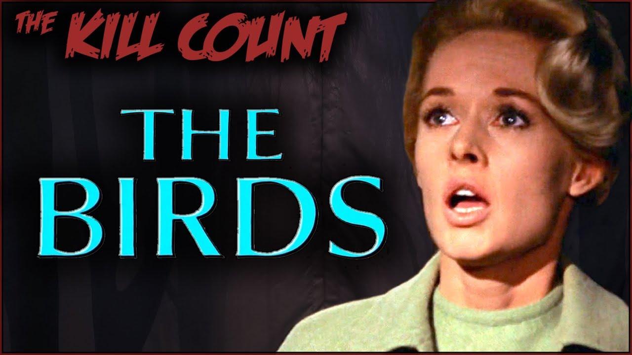the-birds-1963-kill-count