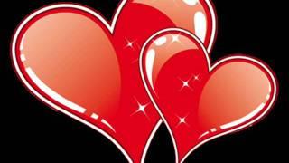 Walentynkowy Mix Przebojów Disco Polo