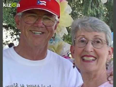 Kizoa Movie Maker Video Editor Lynn Weeks In Loving Memory