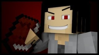 "Minecraft: ""STORY TIME, THAT MURDERS!"" (Murder In Minecraft)"