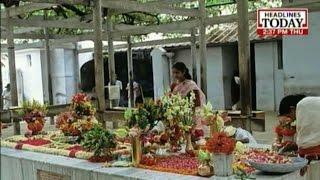 Puducherry sisters evicted from Sri Aurobindo Ashram found dead