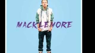 And We Danced (Kastler Remix) - Macklemore