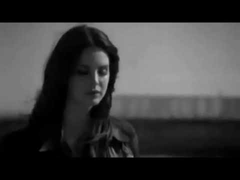 Lana Del Rey - Your Girl   With Intro