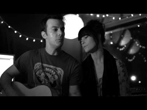 Still Here (Acoustic Version)