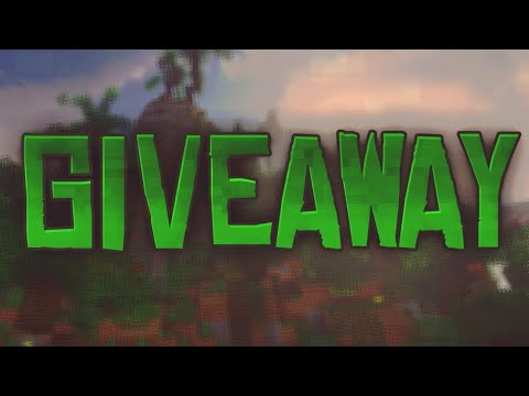 Youtube Gift Card Giveaway Autopilot Leakforums