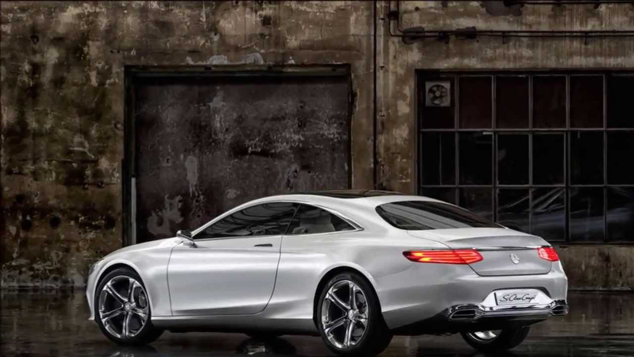 Image gallery 2016 cl550 car for 2014 mercedes benz cl550 4matic