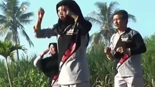 Prolanis Nusantara  KRI Nusantara Kepanjen BPJS Kesehatan KCU Malang | Teguh Purwanto