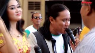 Download DERITAMU DERITAKU -  ELIS & AGUNG - NEW PALLAPA
