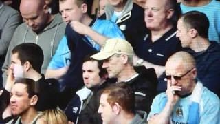 The final day of the 20th Premier League Season, UNBELIEVABLE