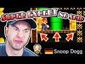 Dashie Troll Level Made by Snoop Dogg? // Super Expert No Skip [SUPER MARIO MAKER]
