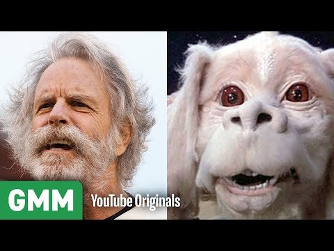 Download Youtube: 7 Things You Just Can't Unsee