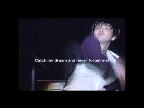 「LIVE CORE 完全版〜YUTAKA OZAKI IN TOKYO DOME 1988・9・12」ダイジェスト part.1