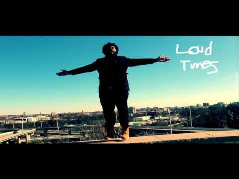 Kalin Jones - Save Our City (Remix) (Ft. Spark.I.aM) (Music Video)