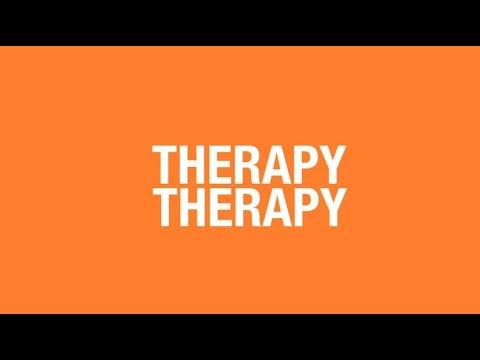 Devin Shamel - Therapy