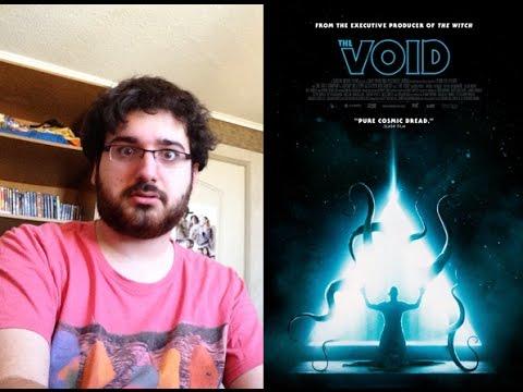 Mi opinión: The Void