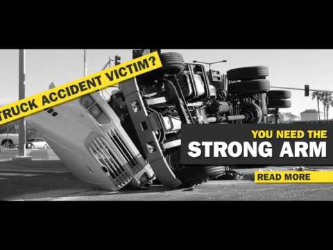 colorado springs car accident lawyer,colorado springs injury lawyers,construction accident attorneys