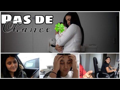 une-catastrophe-..-#vlogfamille