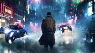 Best PC Games 2018 Gameplay Live Stream
