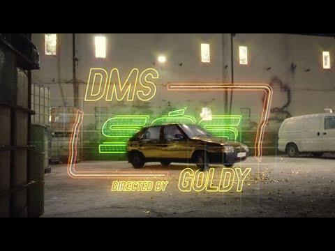 DMS - sós | jak ti J.B. prod. Special Beatz | Smart & Dame