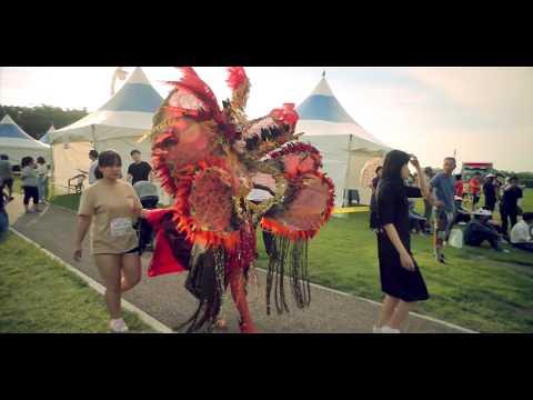 Daegu Festival