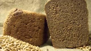 Хлебозавод   хлеб