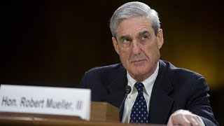 BREAKING: Truth About Mueller Indictments On 13 Russian Nationals In Russia Probe