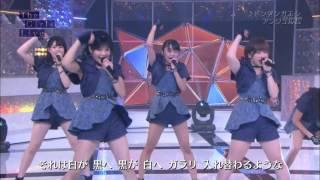 アンジュルム 11/11発売シングル『出すぎた杭は打たれない/ドンデンガ...