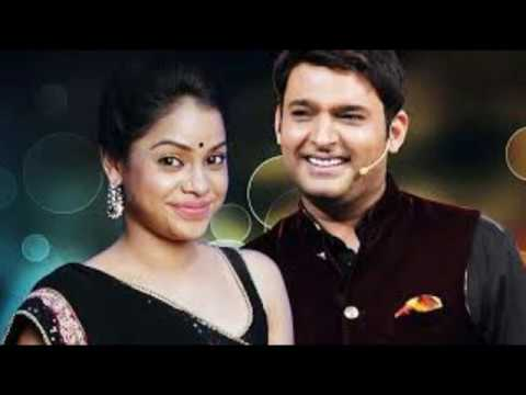 When kapil sharma will be back | Latest news | what is format of new show