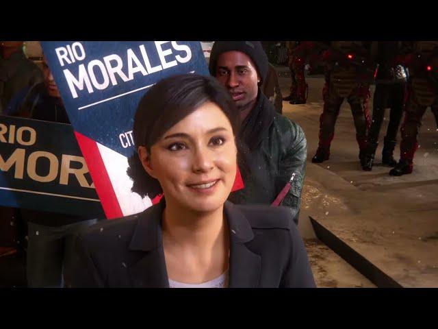 Marvel's Spider-Man: Miles Morales PS5 Livestream #11