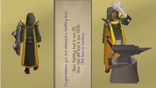 maxing a uim   2207 2277   6 skills remain