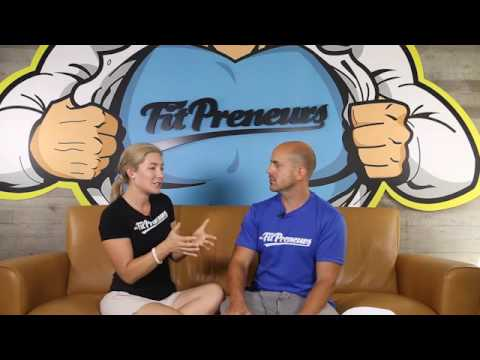 How To Build A 40k Per Month Personal Training & Physio Business