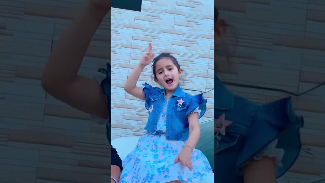 Download O tere ki lagde    new punjabi song   letest punjabi song 2021   Punjabi songs